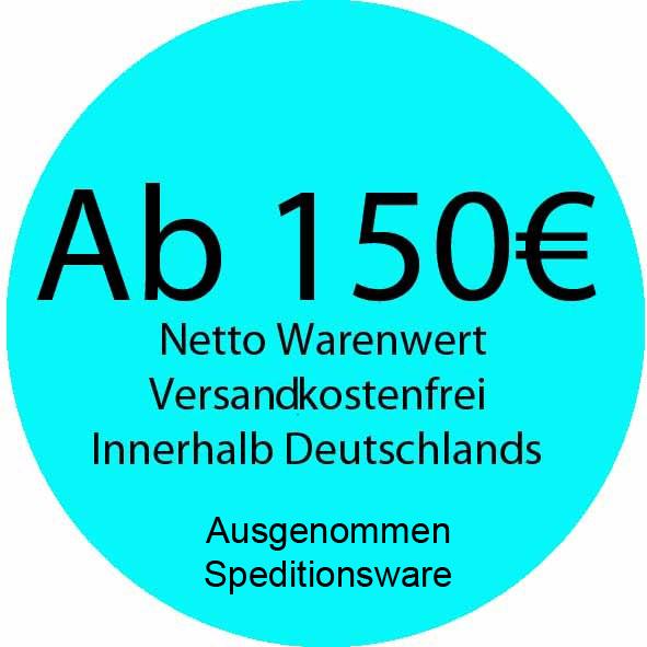 150_8364__Versankostenfrei